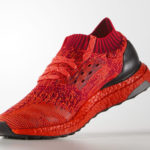 ADIDAS-ULTRA-BOOST-UNCAGED-RED-BOOST-1-150x150