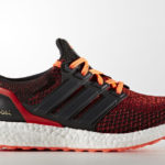 adidas-ultra-boost-solar-red-1-1-150x150