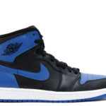 air-jordan-1-royal-1-150x150