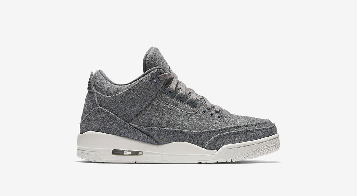 nike-air-jordan-3-retro-wool