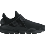 nike-sock-dart-black-150x150