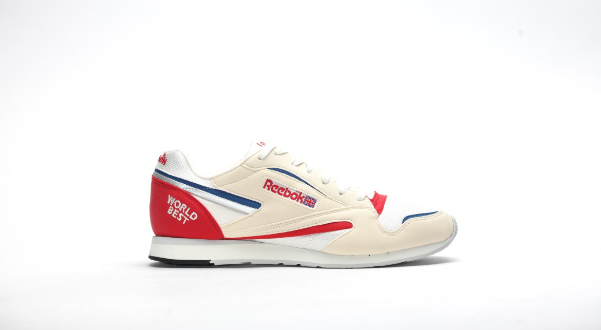 reebok-world-best-og