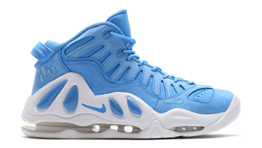 nike-air-max-uptempo-97-all-star
