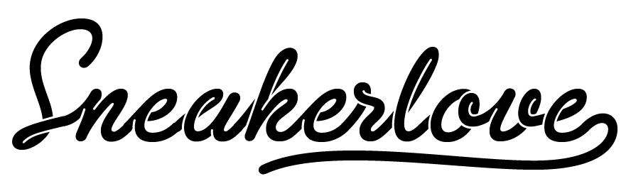Sneakerblog