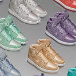 Nike-AJ-I-Season-of-Her-Collection-150x150