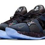 Nike-PG-2-Playstation-Colorway-150x150