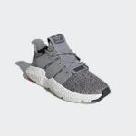 adidas-Prophere-Grey-150x150