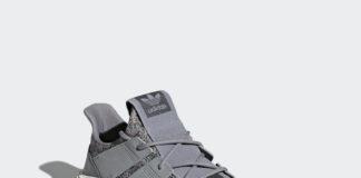 adidas Prophere Grey (Quelle: adidas.de)