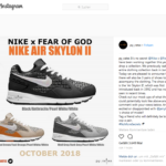 Fear-of-God-x-Nike-150x150