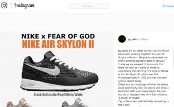 Fear-of-God-x-Nike-356x220