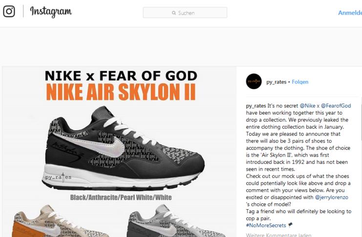 Fear-of-God-x-Nike-741x486
